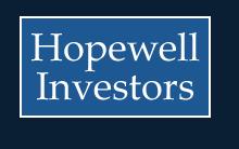 Hopewell Investors